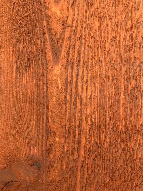 fence stain gallery popular stain colors  plano