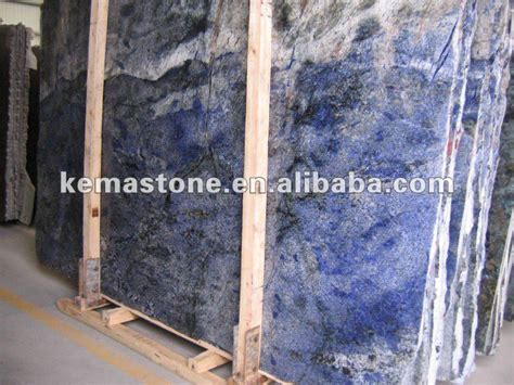 blue azul bahia granite price slab buy blue bahia
