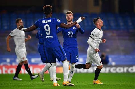 Newcastle United vs Chelsea prediction, preview, team news ...
