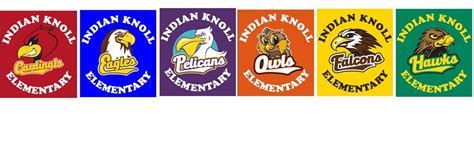 home indian knoll elementary school
