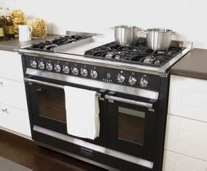 Oven Inbouwen In Keukenkastje by Los Gasfornuis Met Oven Ontwerp Keuken Accessoires
