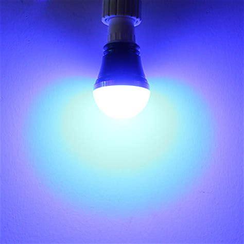 emploi cuisine la lumière bleue pour aller mieux la déco de félicie