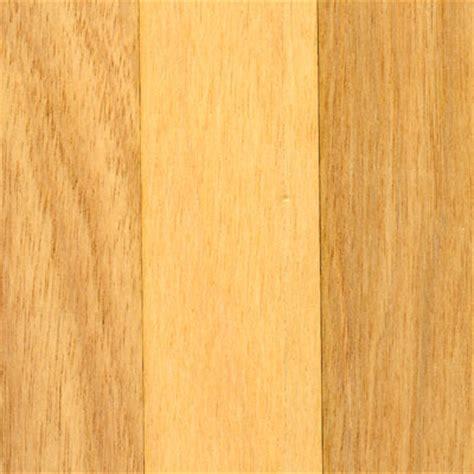 laminate wood flooring wholesale anderson flooring wholesale best laminate flooring ideas