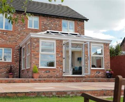 about loggia orangeries ultraframe extensions livinroom orangery target Lovely