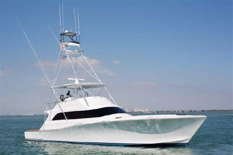 Sports Fishing Boat For Sale Uk by Sport Fishing Boats Boats For Sale Www Yachtworld Co Uk