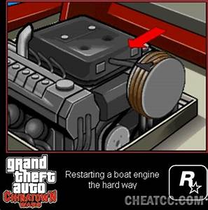 Grand Theft Auto: Chinatown Wars Review for Nintendo DS