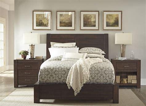 bedroom suite finally  grown  furniture