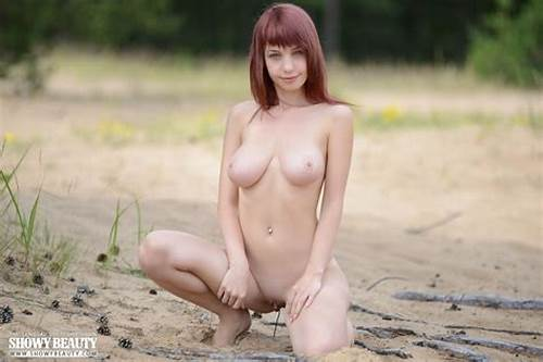 If You Relish This Vids Dont Forget To Bookmark Sexxx #Busty #Redhead #Nude #On #The #Beach