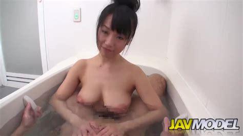 Big Tits Japanese Bathroom Tits Sex Blowjob Redtube