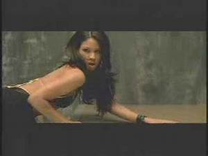 Cassie - me and you - YouTube