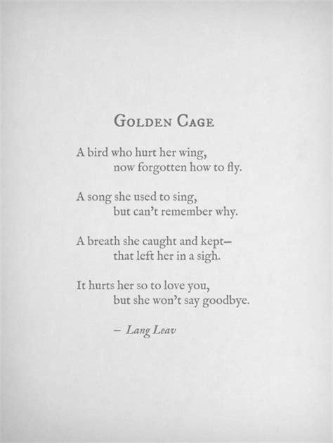 Unrequited love (& other clichés) lyrics. Pin on Sad Love quote