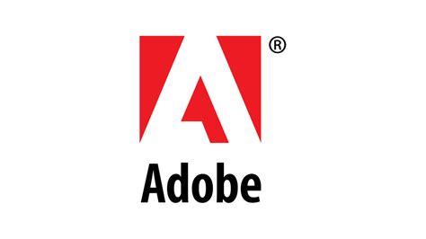 Adobe Systems logo | NASDAQ, Software logo