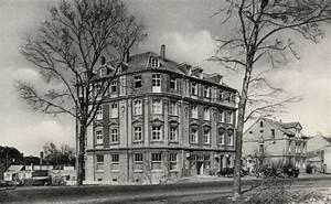 Altes Haus Dämmen Ja Oder Nein : stadtarchiv m nster fotografieren dokumentieren haus ~ Michelbontemps.com Haus und Dekorationen