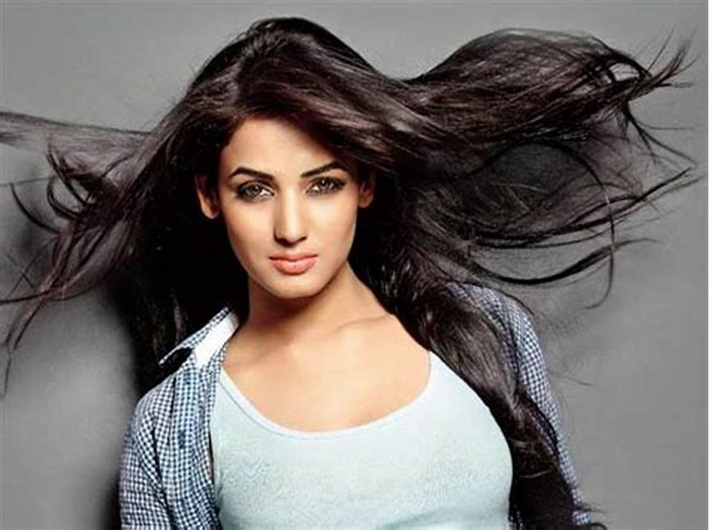 #Stars #Of #The #World #Sonal #Chauhan