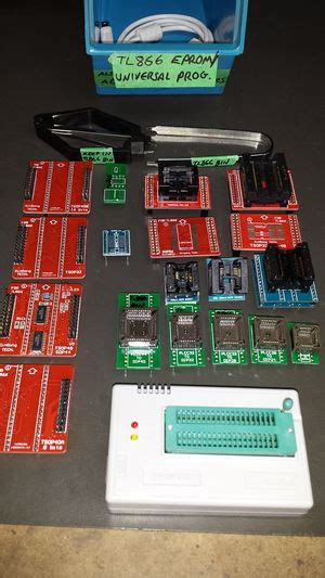 Category Electronics Lab Idetroit