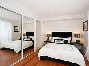 Small bedroom ideas 2017 house interior for Small bedroom interior design ideas 2017