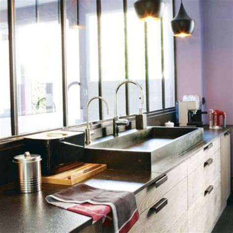 cuisine ancienne et moderne davaus cuisine moderne ancienne avec des idées intéressantes pour la conception de la