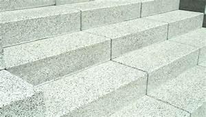 nettoyer le granit 10 trucs nettoyage With comment nettoyer carrelage exterieur