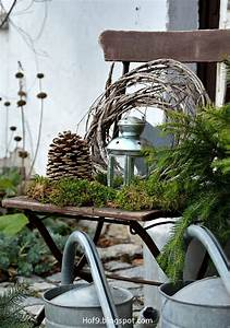 Weihnachtsdeko Für Draußen Basteln : bildergebnis f r weihnachtsdeko drau en garden back patio ideas pinterest weihnachten ~ Whattoseeinmadrid.com Haus und Dekorationen