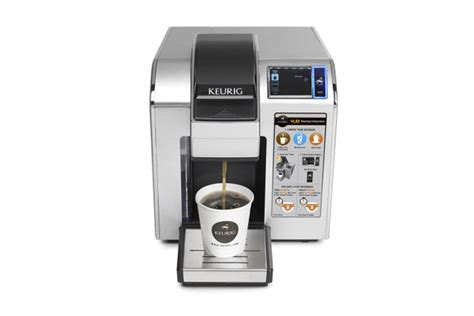 Manual For Braun 3107 Coffee Maker Models Bulletproof Coffee Additions Explained Recipe Laird Cuisinart K Cup Maker Not Pumping Water Butter Additives For Rv Specialty Association Of America Arabica Green Defect Handbook Pdf