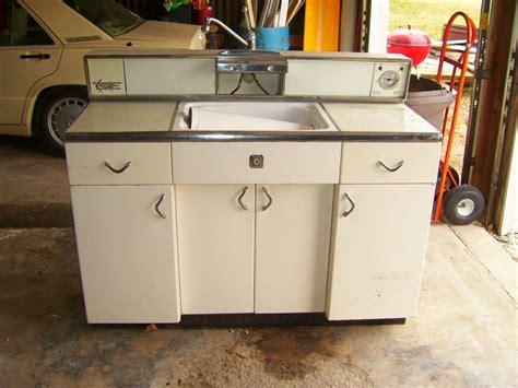 kitchen furniture for sale retro metal cabinets for sale home interior design ideashome interior design ideas