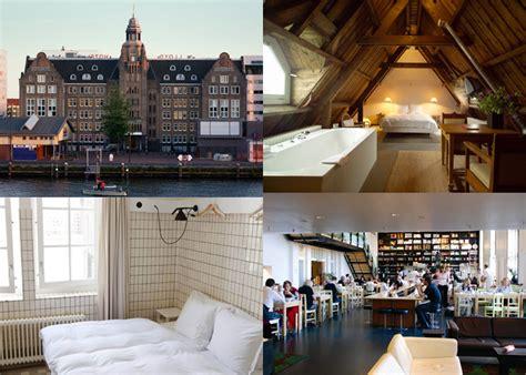 chambre familiale amsterdam chambre hotel amsterdam free chambre familiale amsterdam