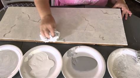how to paint your countertops to look like granite how to paint faux marble easy