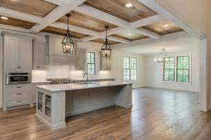 Decorative House Plans With Great Kitchens by Friday Favorites Unique Kitchen Ideas House Of Hargrove