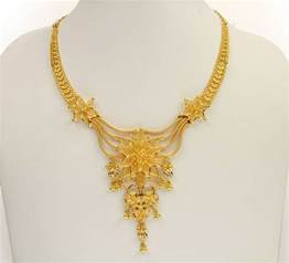 my wedding ring sale news and shopping details kerala necklace designs