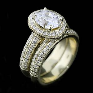 custom design archives miadonna diamond blog miadonna With create wedding ring set