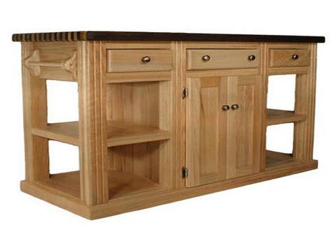 kitchen island legs unfinished tremendous unfinished kitchen island base 28 images 16