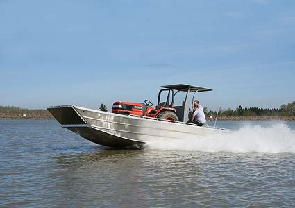 Offshore Fishing Boat Build by Aluminum Offshore Fishing Boats Custom Built Fishing