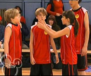 Alyson Stoner Dated Cole Sprouse During Her