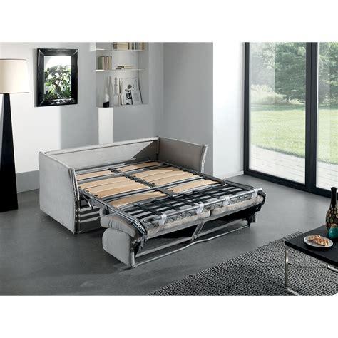 canapé lit ouverture rapide canapé lit tucson système bed express ouverture rapide