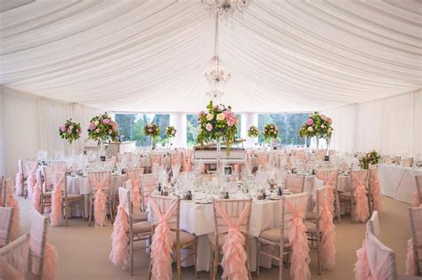 chair covers weddings for hire chair covers for celebrations