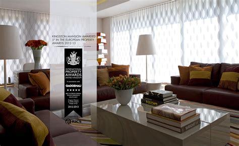 Home Interior Brand  28 Images  100 Top Home Decor