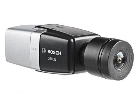 bosch ip kamera day bosch nbn 80122 ca ip hd box kamera ip kamera g 252 venlik sistemleri