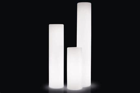 fluo lights slide fluo light outdoor outdoor l