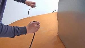 Spülmaschine Kein Strom : geschirrsp ler anschlie en so funktioniert 39 s ratgeber ~ Orissabook.com Haus und Dekorationen