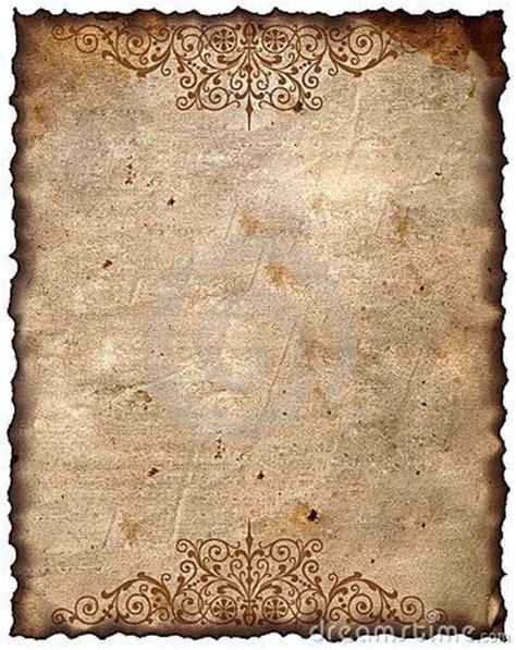 vintage background  paper printables pinterest