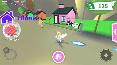 Gran juego tocador para niñas 3 en 1. Como jugar Roblox en móvil - Tu Roblox