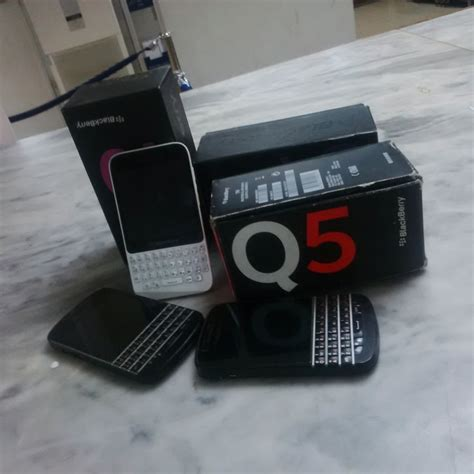 Brand New Blackberry Playbooks With Sim Slot(25k)uk Used
