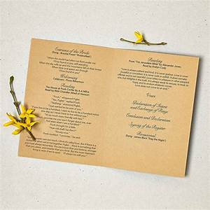 rustic style wedding invitation by doodlelove With order rustic wedding invitations online