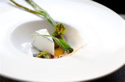 chef de cuisine fran軋is chef de cuisine duncan of sons daughters san francisco ca starchefs com