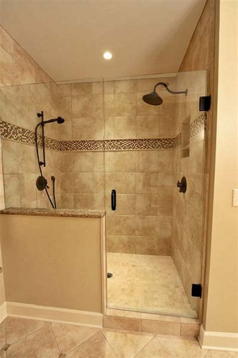 best tub surround material shower wall kits low maintenance innovate building