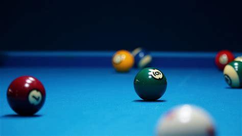 full hd wallpaper billiards table ball desktop backgrounds hd p