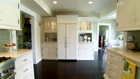 small kitchens designs pictures show me the best kitchen designs best show me kitchen 5516