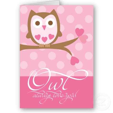 to follow card by corina 55 creative s day and greetings cards
