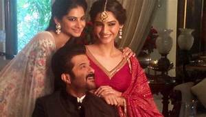Anil Kapoor plays the knight in shining armour for ...