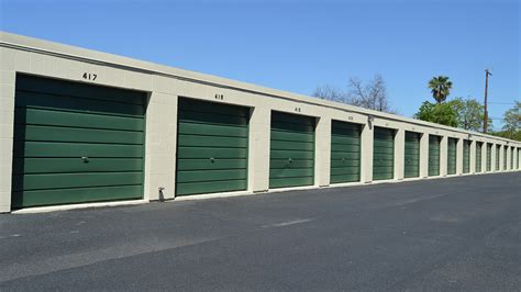 Boat Storage Houston Tx by Self Storage Properties For Sale In Commercial